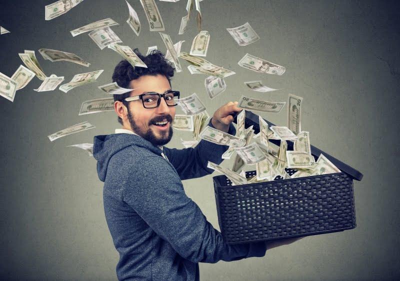 best gifts for entrepreneurs