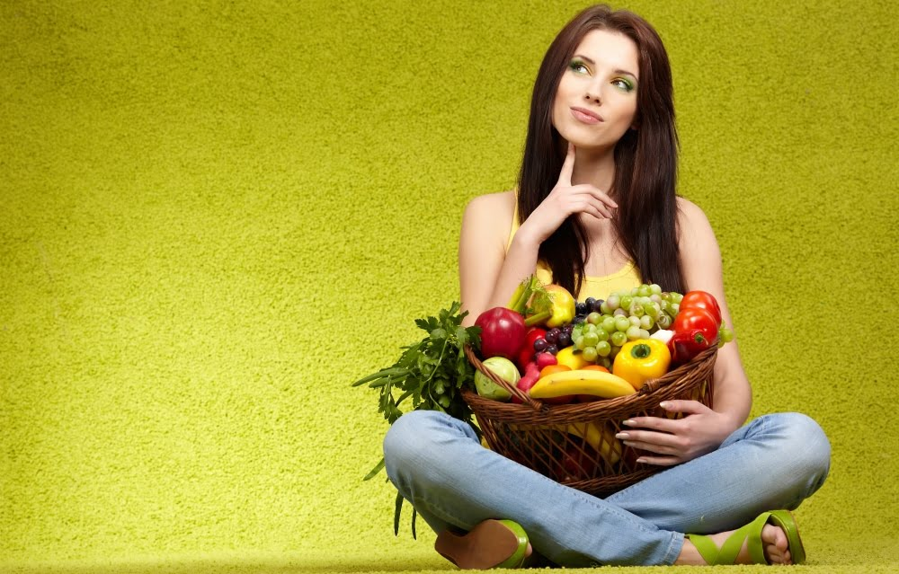 Good Gift Ideas For Vegetarians