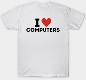 Gift For Tech Nerds